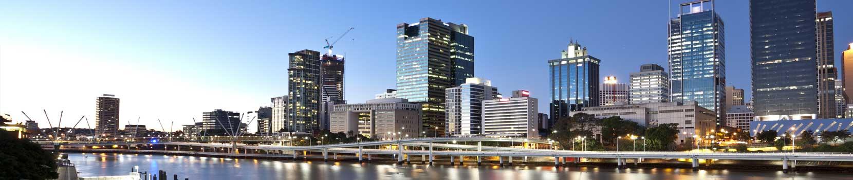 Melbourne interstate removals